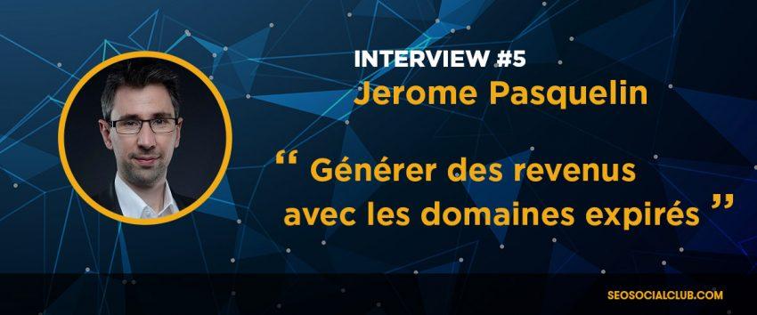jerome-pasquelin